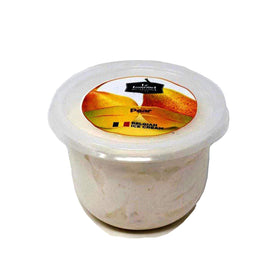 Pears Belgian Ice Cream - 1Ltr