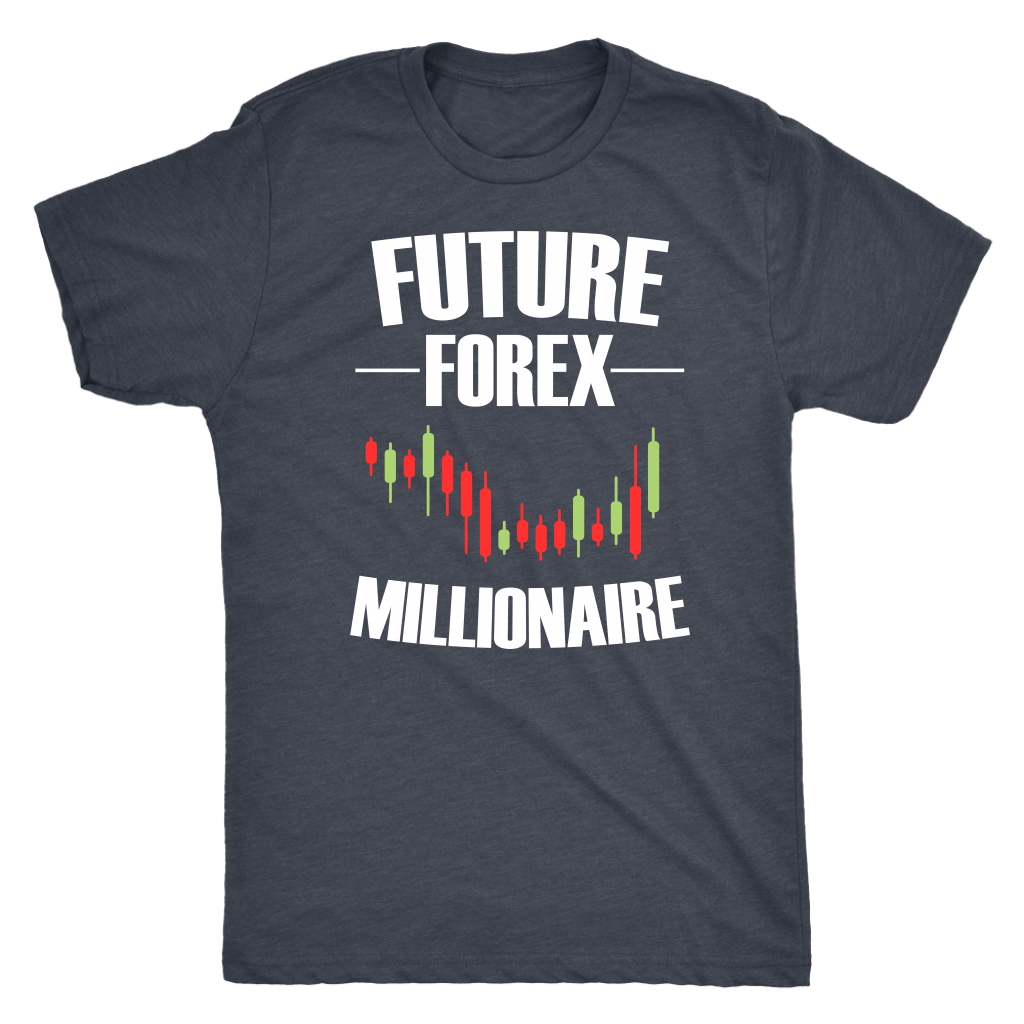 Future Forex Millionaire ; Amazing Product Design for Forex Traders