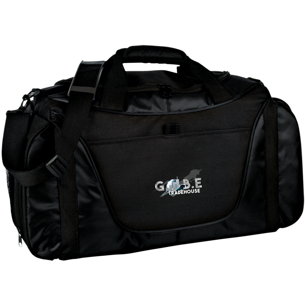 Gobe Block Gear Bag