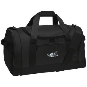 Gobe Travel Sports Duffel