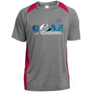 Gobe Youth Performance T-Shirt