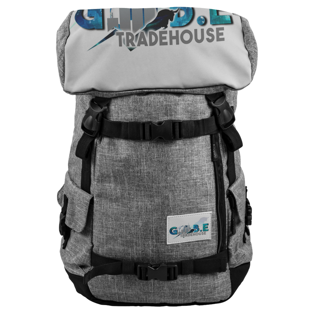 GOBE TRAVEL PACK