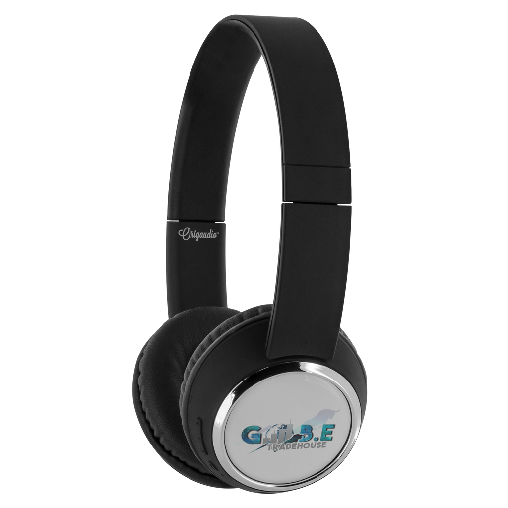 GOBE BEATZ - BLUETOOTH & MIC