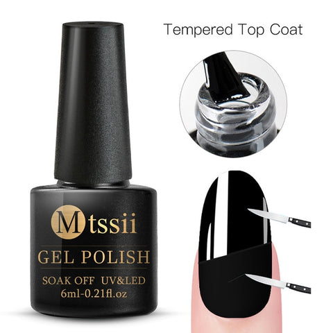 Cuticle Remover Nail Primer
