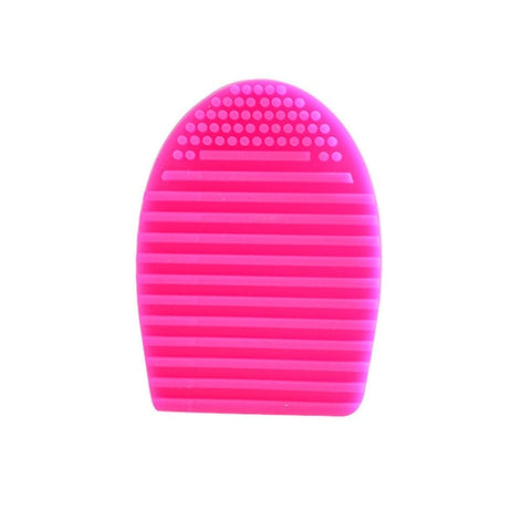 Image of Make-Up Brush Silicone Cleaner