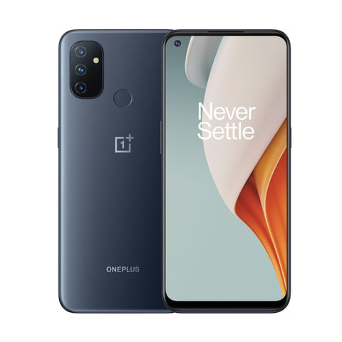 OnePlus Nord New N100 4GB 64GB
