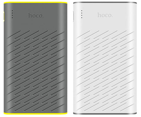 Hoco Power Bank B31
