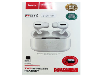 TWS Wireless HeadSet