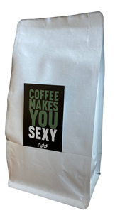 COFFEELAB NO SCHOOL BLEND 500 gr