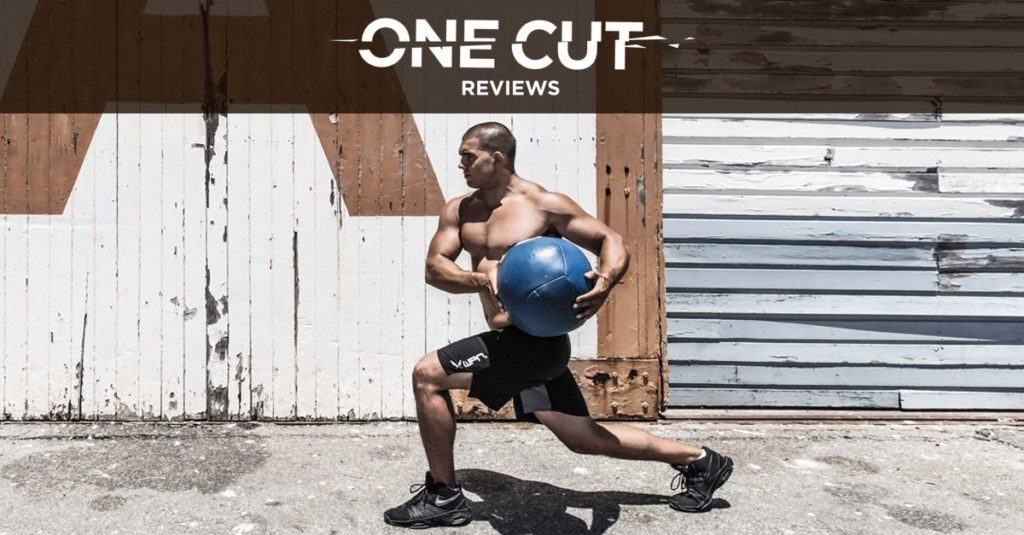 one-cut-review-wpn
