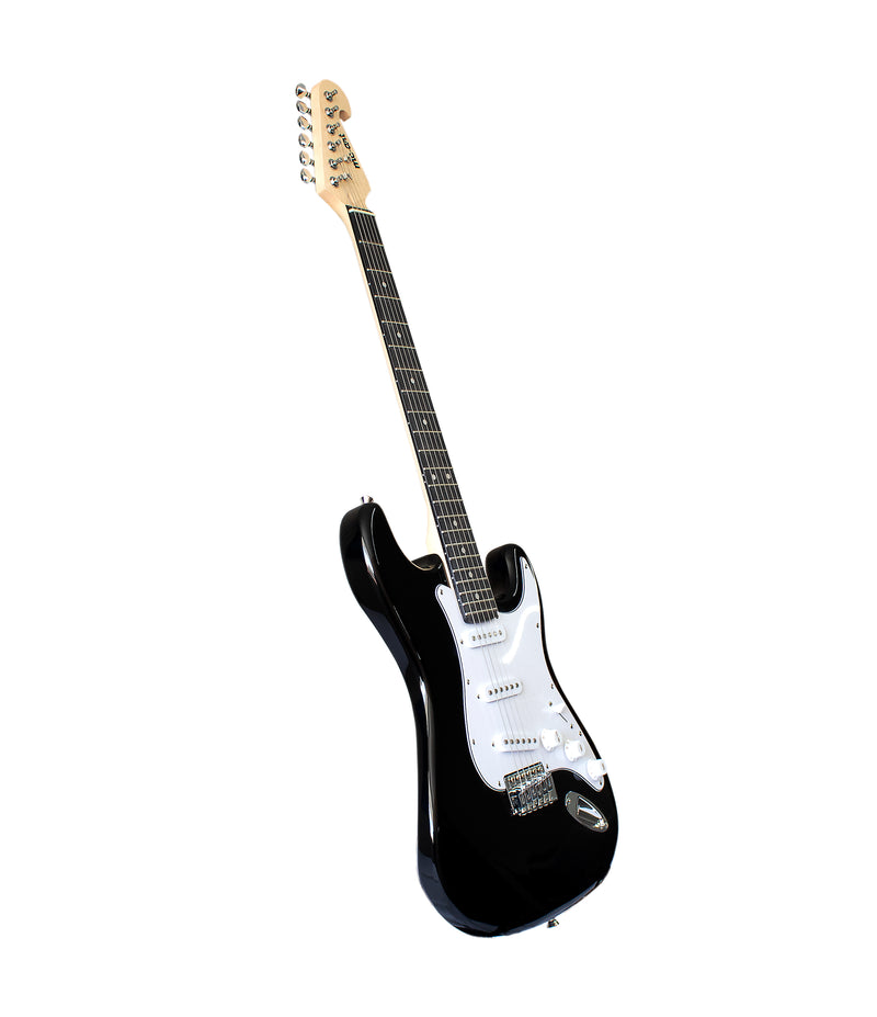 GUITARRA ELEC MC-ART E10W-S