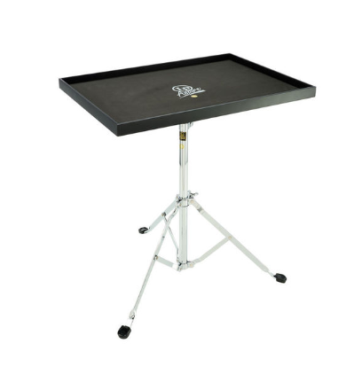 MESA LP PERCUSION ASPIRE A521 CON ATRIL