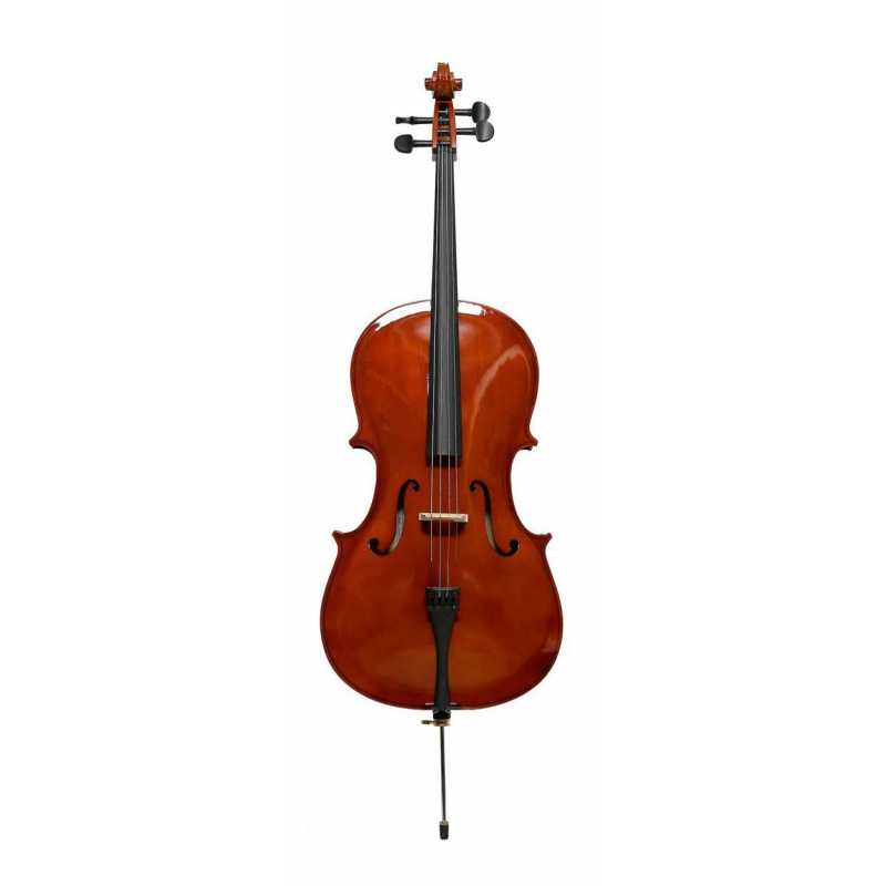 CELLO CERVINI HC-100 3/4