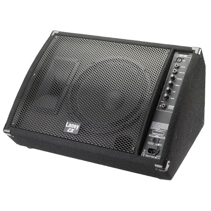 Monitor Laney CXP 112 Activo 120 W