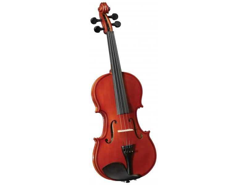 VIOLIN CERVINI HV-100 3/4