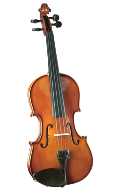 VIOLIN CERVINI HV-50  4/4