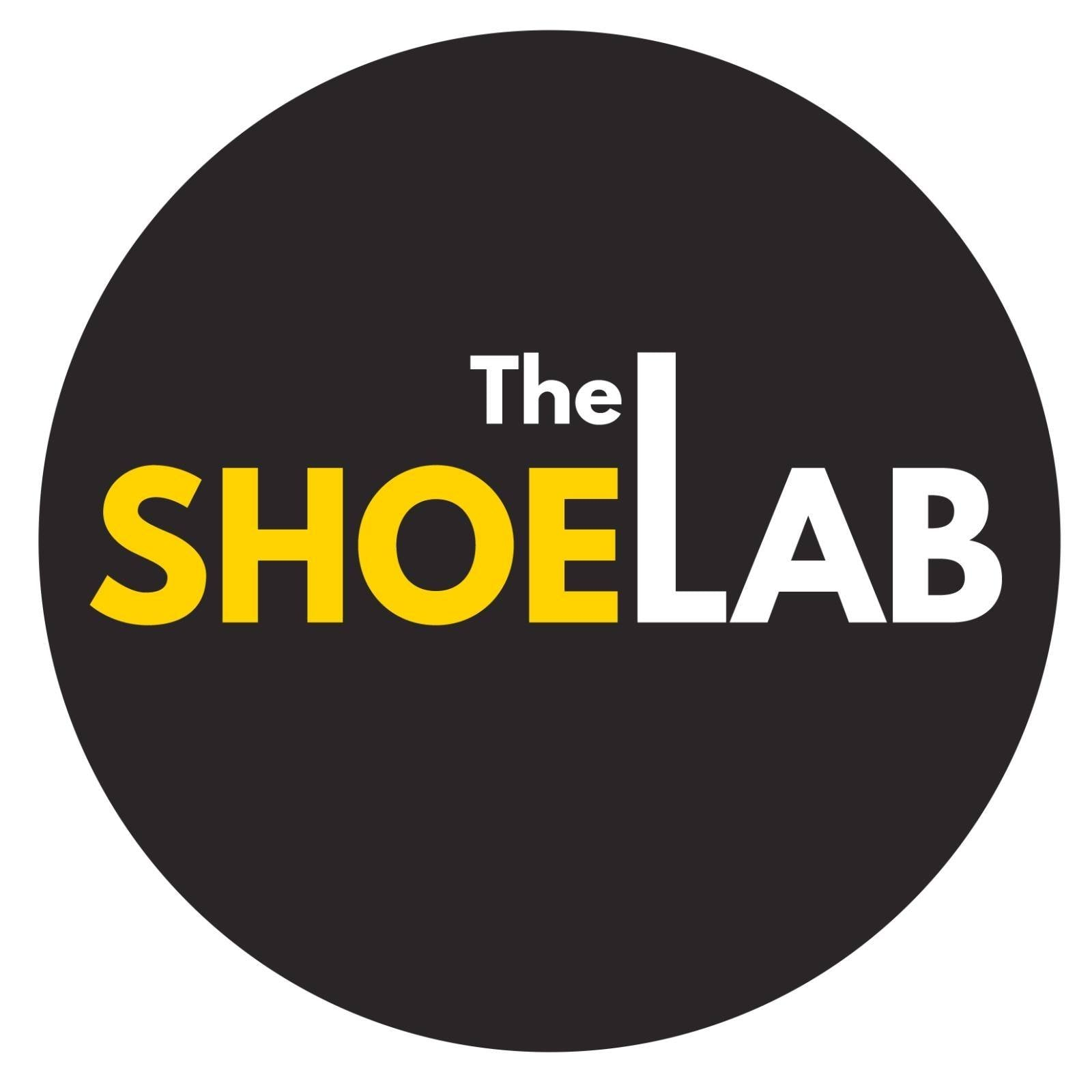 The ShoeLab