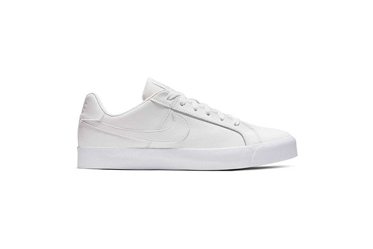 NIKE Court Royale AC Wmns