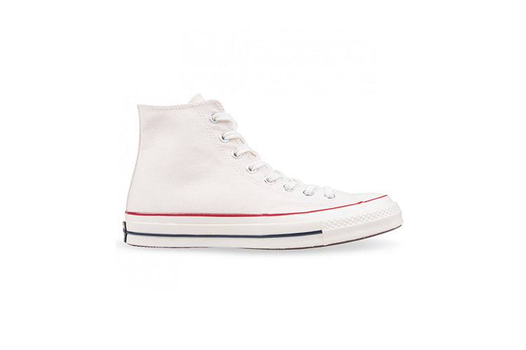 Chuck Taylor All Star 70 Core Hi Sneakers