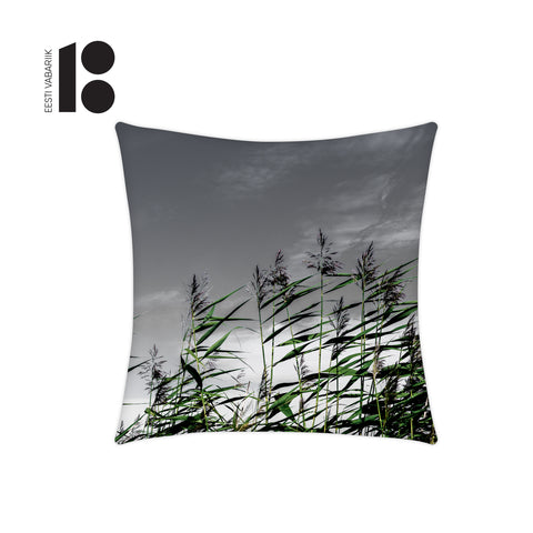 Pillowcase, Coastland