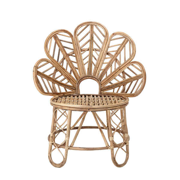 Emmy Chair, Nature, Cane