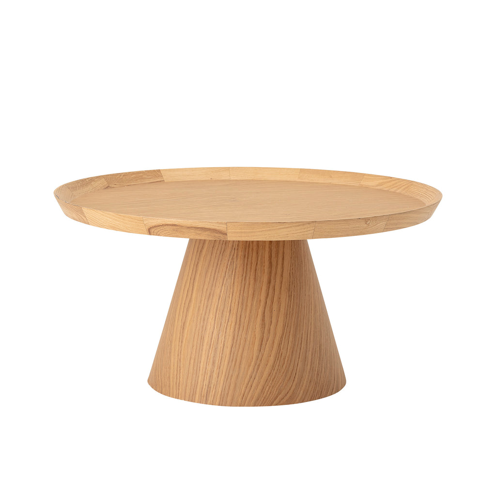 Luana Coffee Table, Nature, Oak