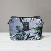 100. Pouch Carry all / Cosmetic bag, Coastland EV100