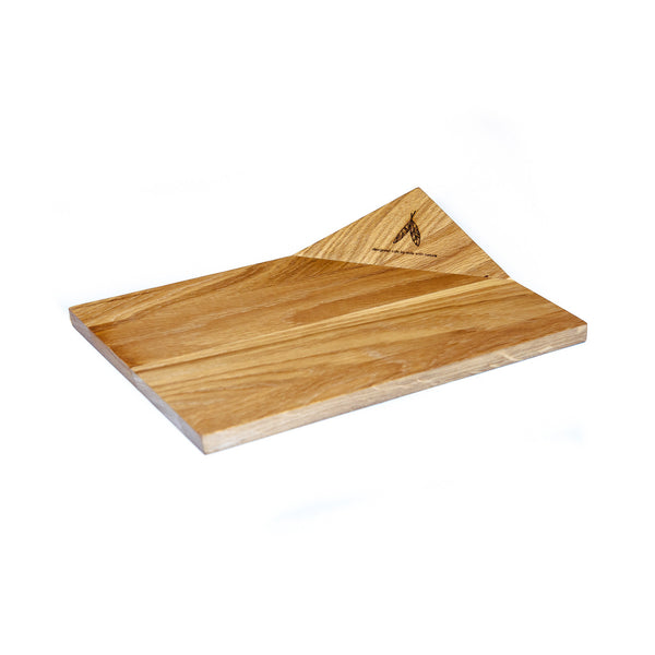 Wooden Serving Platter MINI / Cutting Board
