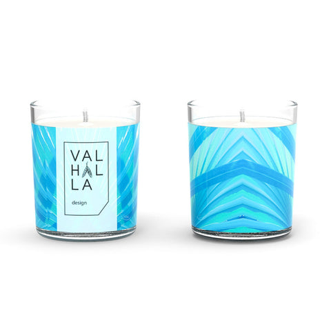 Natural aroma and soy wax candle with essential oil, Estonian design - perfect gift. 5% off from your first order! Eesti disain, kodusisustus, hea kingiidee.