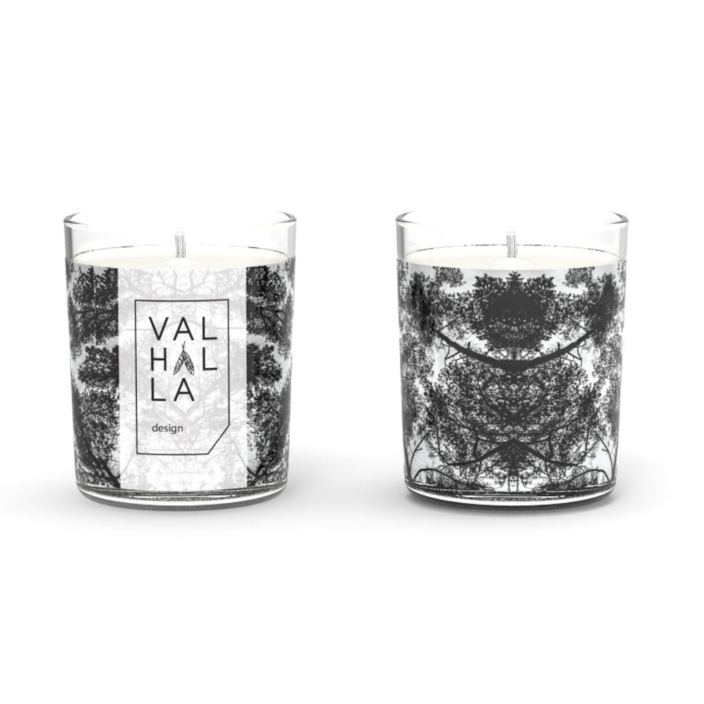Natural aroma and soy wax candle with essential oil, Estonian design - perfect gift. 5% off from your first order! Eesti disain, kodu siustus, hea kingiidee.