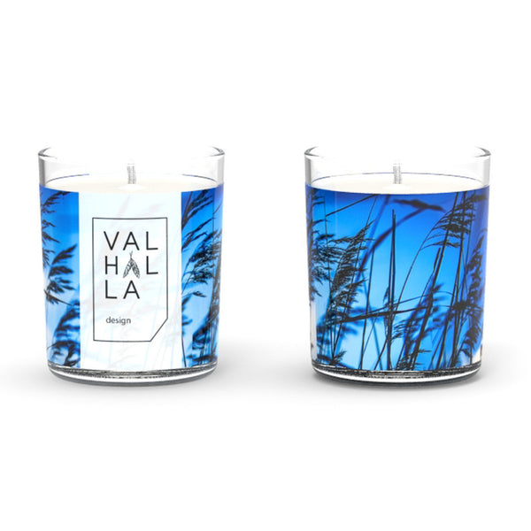 Natural aroma and soy wax candle with essential oil, Estonian design - perfect gift. 5% off from your first order! Eesti disain, kodusiustus, hea kingiidee.