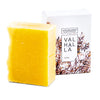 Sea buckthorn soap with orange