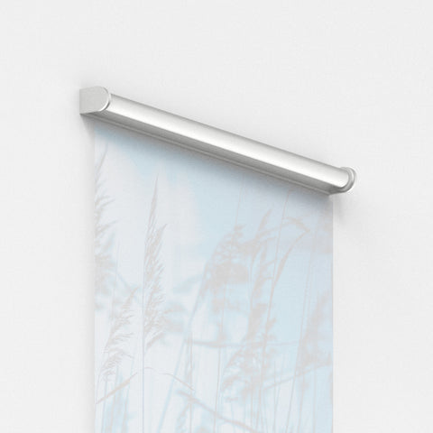 ROLLUP Blinds System
