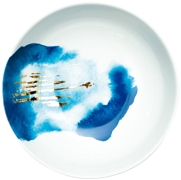 Bowl, SOHO BLUE