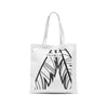 Tote bag, Valhalla Feather