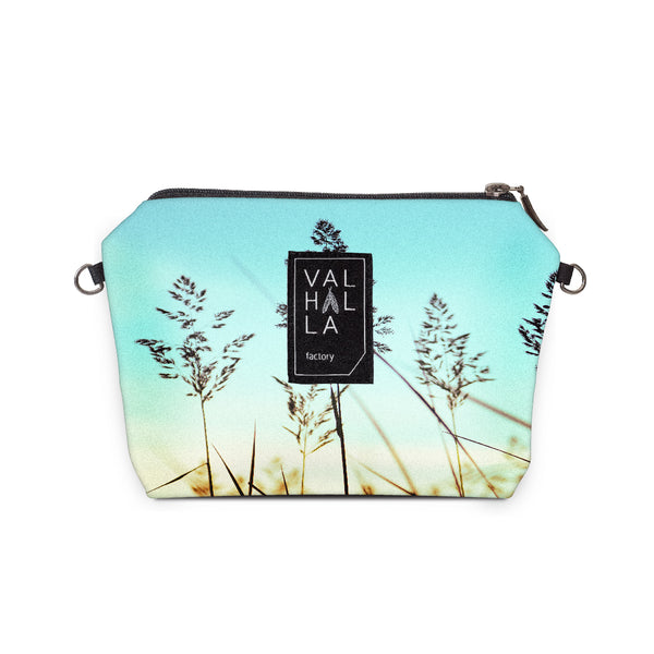 Cosmetic bag, Seaside