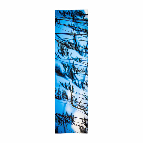 Table runner. Estonian design, inspired by Nordic and Scandinavian style. Estonian Design Gift. Delivered to your door. Eesti Disain. Kingiidee. Kaup koju kätte