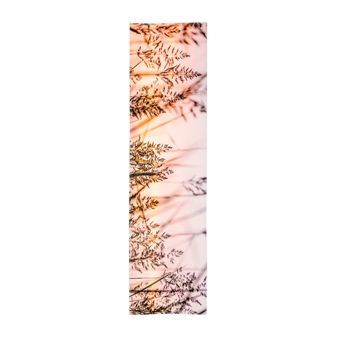 Table Runner, Sun Ballerinas