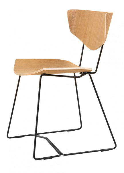 RAYBOY CHAIR