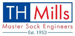 TH Mills Sock Outlet