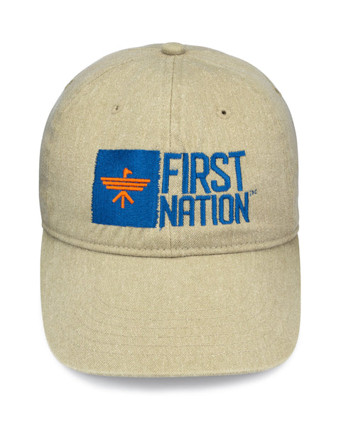 First Nation Hat