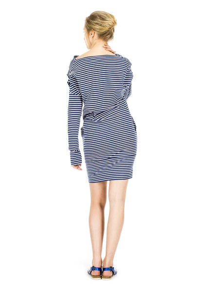 TJOK longsleeved dress