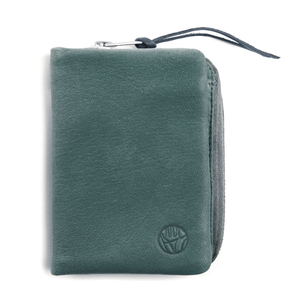 Soft Wallet Medium