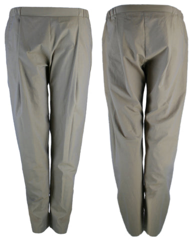 COSY II pants, plain