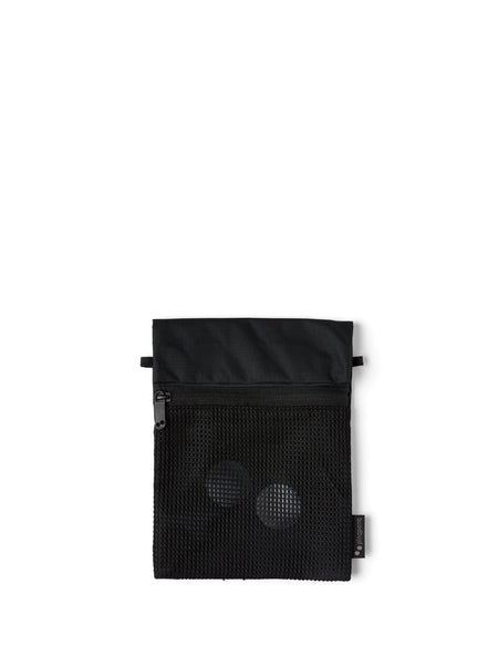 FLAK medium neck pouch