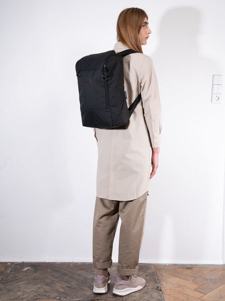 PURIK Backpack