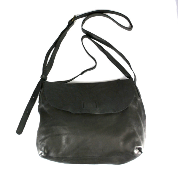 Submarine shoulderbag