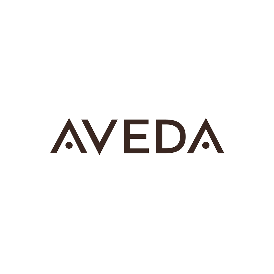 collections/Aveda_logo_wordmark.png