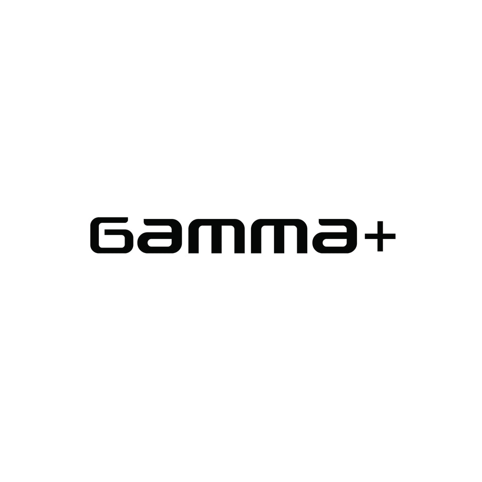 collections/gamma_2.jpg