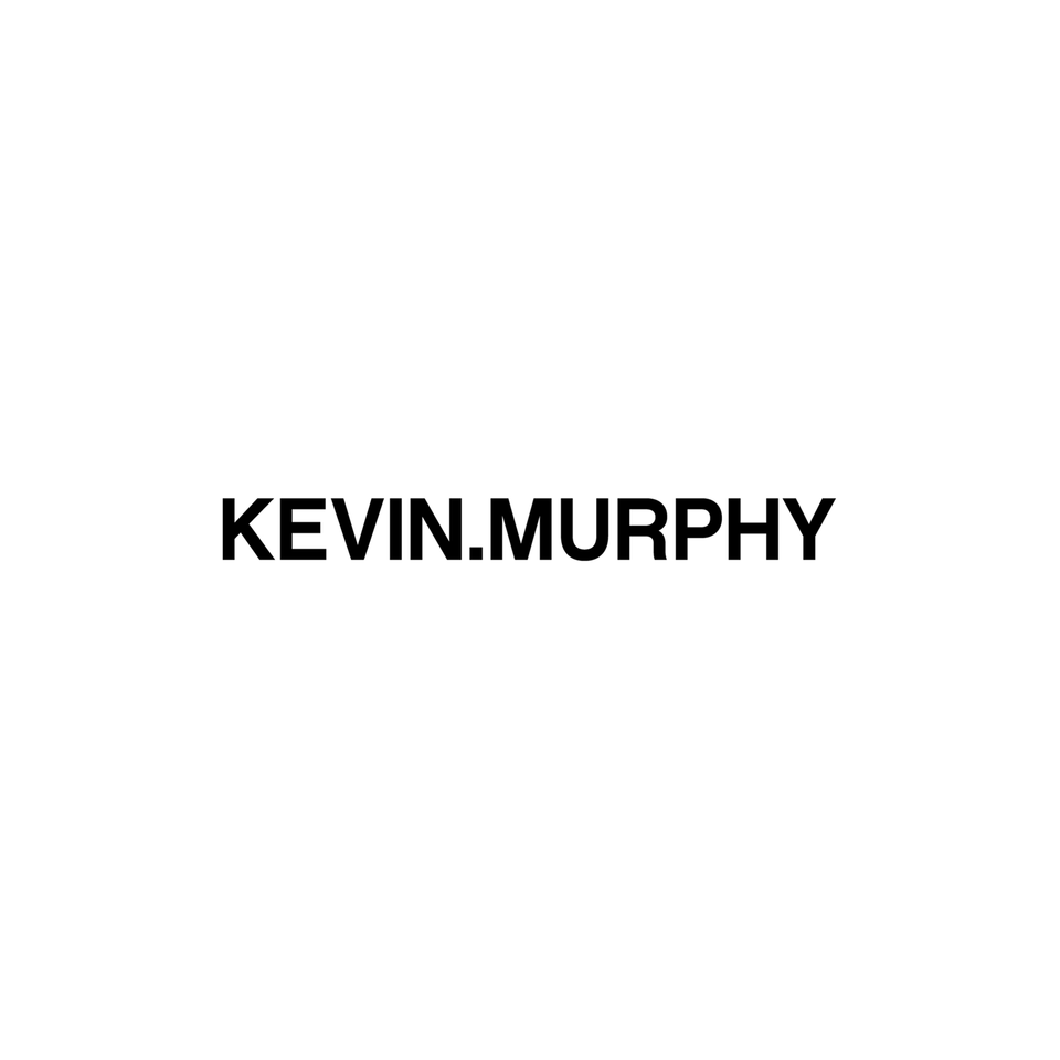 collections/logo-kevin-murphy.png